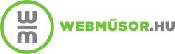 Webműsor, aktuális TV műsor