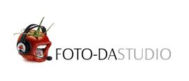 FOTO-DA Stúdió Kft. - Professzionális ételfotó stúdió